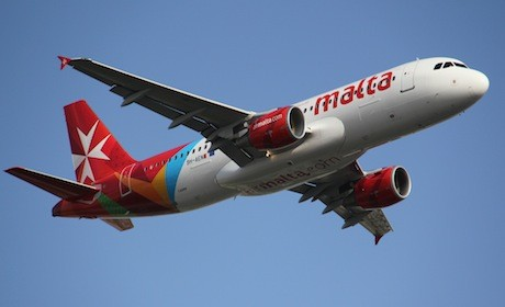 t_460x0_airmalta_plane_air_new_livery