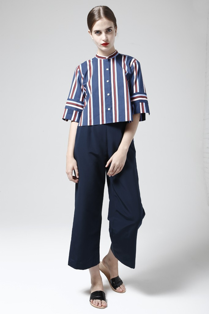 Apiece Apart 02 Resort 2015
