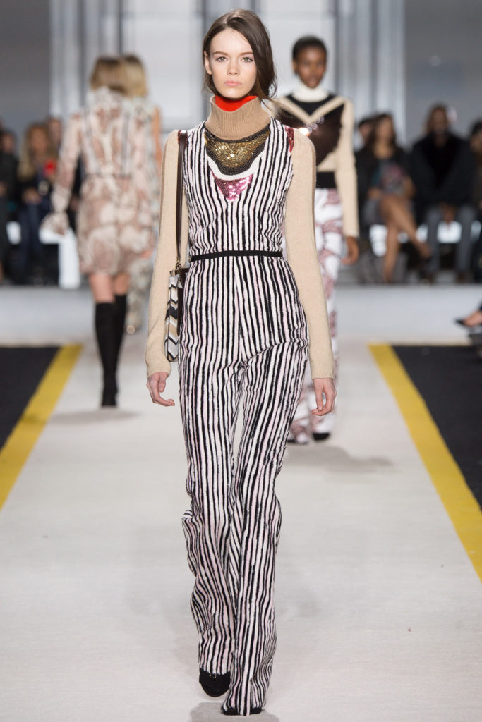 giambattista-valli-07-2015-fall