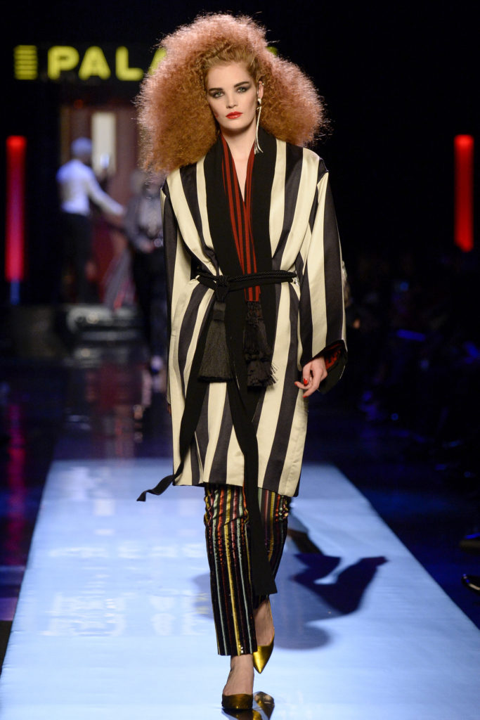 jean-paul-gaultier-04-2016-couture-spring