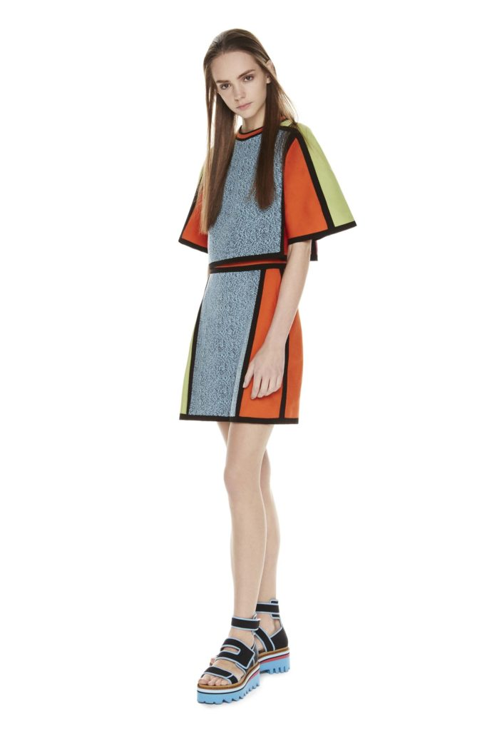 m-missoni-12-2017-resort
