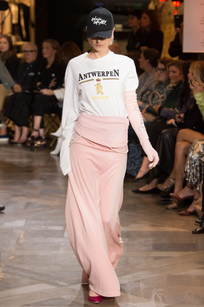 vetements-09-2017-sping