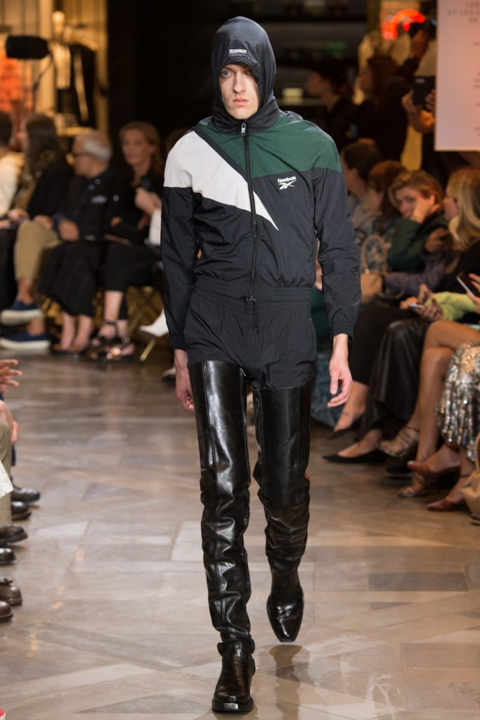 vetements-13-2017-sping